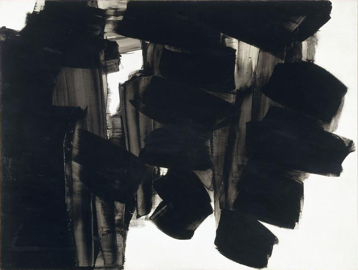 002-pierre-soulages-theredlist