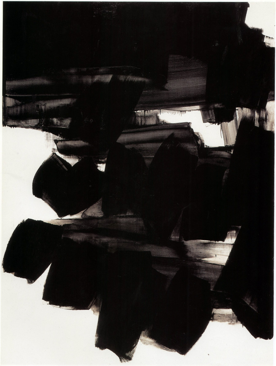 019-pierre-soulages-theredlist